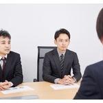 29歳ニートやけど正社員応募するんだけど空白期間どう説明したらええ?