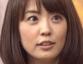 【悲報】小林麻耶、年内結婚断念!「来年に期待」