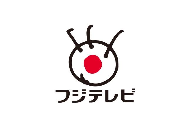 【悲報】フジテレビ スマホ・PCゲー会社を設立