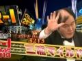 【吉本】R-1ぐらんぷり2013 三浦マイルドが優勝