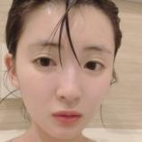 『【元乃木坂46】エッッッ!!??井上小百合、衝撃の自宅入浴シーンが!!!!!!!!!!!!』の画像