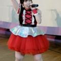 アイドルキャンパスFREE LIVE20210722(#アドラブル・百咲美桜)