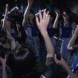 『【乃木坂46】特典映像の『2期生円陣』がエモすぎてヤバい・・・』の画像