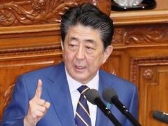 【新型コロナ】安倍首相、東京五輪について重大発表!!!