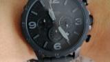 むっちゃダセェ腕時計買っちまった…(※画像あり)
