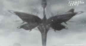 【アルドノア・ゼロ】第12話予告動画公開、ライエが不安を煽ってくる