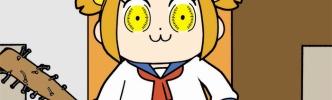 ポーランドでなぜかあの日本の人気アニメの痛車が発見されるwwww