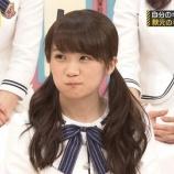 『【過去乃木】真夏さんのこの髪型めっちゃ好き! 可愛いよね』の画像