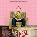 『New Trailers 100321 | LARS AND THE REAL GIRL』の画像
