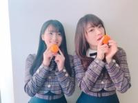 【乃木坂46】大園桃子、生放送で大事故wwwwwwwwwwww