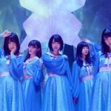 『【乃木坂46】乃木坂で好きな曲をあえて一曲だけ選ぶとしたら・・・』の画像