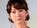 【速報】桐谷美玲、「太鼓の達人」でした!