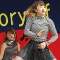 2014年 第50回湘南工科大学 松稜祭 ダンスパフォーマンス その43