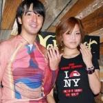 黒田勇樹の嫁が、黒田のTwitter垢を乗っ取りDVを暴露「これが私が殴られた証拠ですと怪我をした顔画像をアップ」