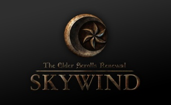 『Morrowind』を再現する大型MODプロジェクト『Skywind』の最新トレーラーが公開