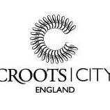 『#CROOTS 英国ハンティングメーカーが作るCITYバッグの数々』の画像