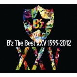 『CD Review Extra:「B'z The Best XXV 1999-2012」全収録曲レビュー・後編』の画像