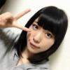 『寺川愛美ちゃんは何故いまいち人気がでないのか?』の画像