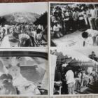『懐かしの「星空への招待」1981年 2019/05/04』の画像