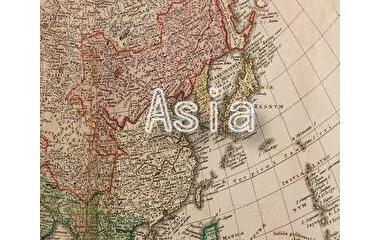 『ブータン基本情報』の画像