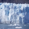 1912年1月28日は、「南極大陸の大和雪原に日章旗」