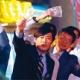 【速報】バブル時代の日本、世界一の金持ち国家だったwww