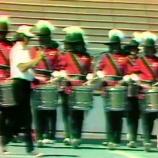 『【DCI】ショー抜粋映像! 1974年ドラムコー世界大会第1位『 サンタクララ・バンガード(Santa Clara Vanguard)』本番動画です!』の画像