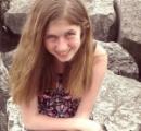 夫婦が撃たれて死亡、13歳の娘は行方不明に。捜査範囲を全米に拡大。米ウィスコンシン州