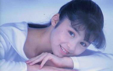 『島崎路子 「フルーレ」』の画像