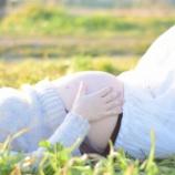 『ママうた No.1【ぽこぽこぐりりん】』の画像