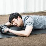 やっぱ自重トレーニングって効率悪いの?