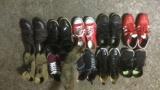 俺の靴コレクションを紹介した結果 www(※画像あり)