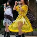 2018年横浜開港記念みなと祭ヨコハマカワイイパーク その8(RECOJO)