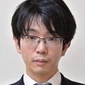 【将棋】王位戦第1局、挑戦者の豊島竜王が先勝 藤井聡太王位敗れる
