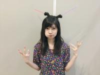 【乃木坂46】寺田蘭世のビジュアルピークはインフル期
