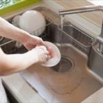 【画像】夫「あっ俺が皿洗うよ」妻「違う!そうじゃないの!!」