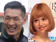 水沢アリー、浦和・槙野と破局告白も復縁可能性示唆「ご飯とか行くし」www