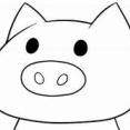 レビンさんの北斗天昇実践動画がyoutubeのポリシー違反で削除される