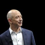 『次のキーテクノロジーは音声、次の覇者はAmazon』の画像