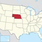 アメリカ50州の中で一番地味な州wwwwwww