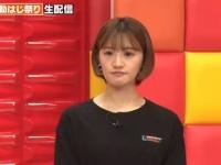 【元乃木坂46】中田花奈の目、こんなにパッチリじゃなかったよな... ※画像あり