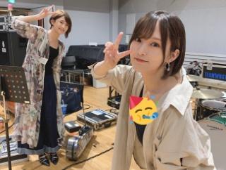 【元NMB48】山本彩が久しぶりにお〇ぱいを!!!【画像 さや姉】
