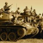 【衝撃】新型コロナの死者、アメリカで第二次世界大戦の死者数を超えてしまう…