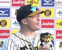 【朗報】ボーアの日本語、上達する