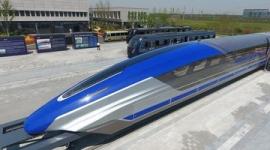 【リニア】日米中で進む「次世代高速鉄道」開発…米国「中国は米国の技術をパクっている」との批判も