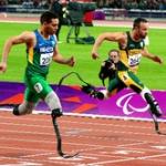 精神障害者のパラリンピックってないの?