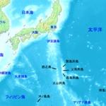 【動画】溶岩ドーン…西之島がもとの10倍以上に成長!