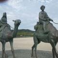 勝浦ガチホモの旅