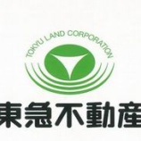 『東急不動産ホールディングス(3289)-東急電鉄商号変更』の画像