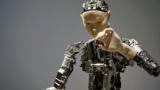 【悲報】新入社員ワイ、先輩社員達に裏で『アンドロイド』『AI』と呼ばれてることを知り本気で号泣